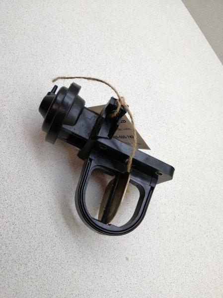 Клапан изменения геометрии впускного коллектора Toyota Mark Ii GX110 1GFE