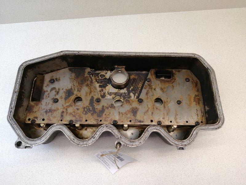 Крышка головки блока цилиндров Ford Focus DAW SPLIT PORT 2.0