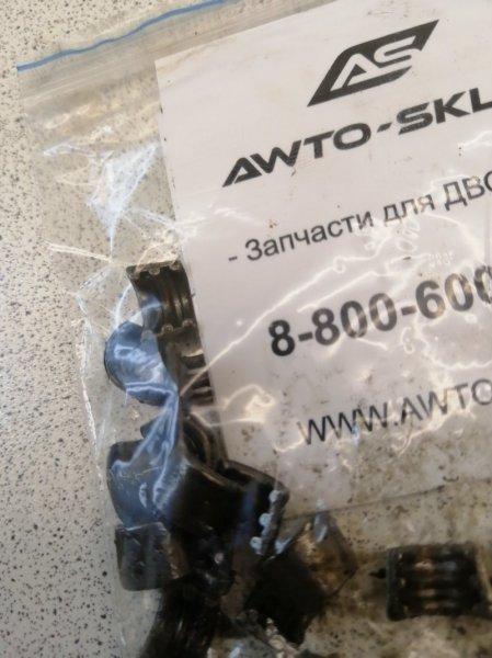 Сухарь клапана Ford Focus DAW SPLIT PORT 2.0