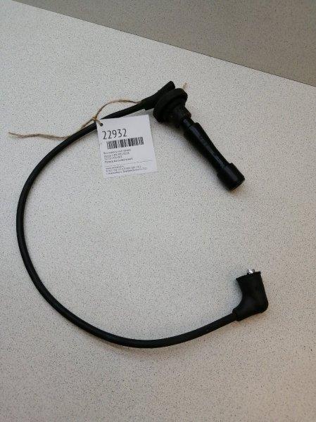 Высоковольтный провод Honda S-Mx RH1 B20B