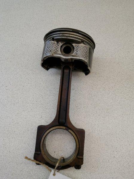Поршень с шатуном Mazda Mazda6 GG LFDE