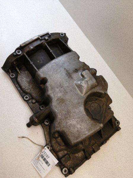 Поддон Mazda Mazda6 GG LFDE