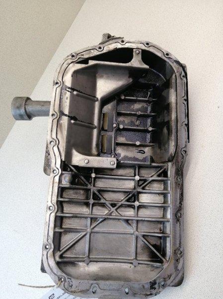 Поддон Toyota Estima Emina CXR10G 3CTE