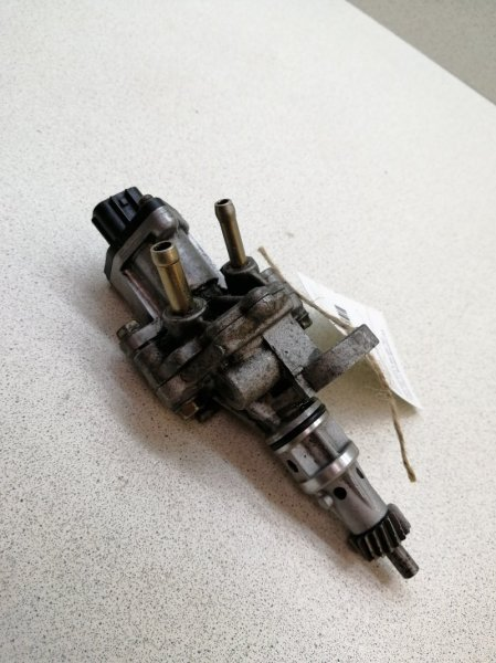 Датчик гидроусилителя Honda Inspire UA4 J25A