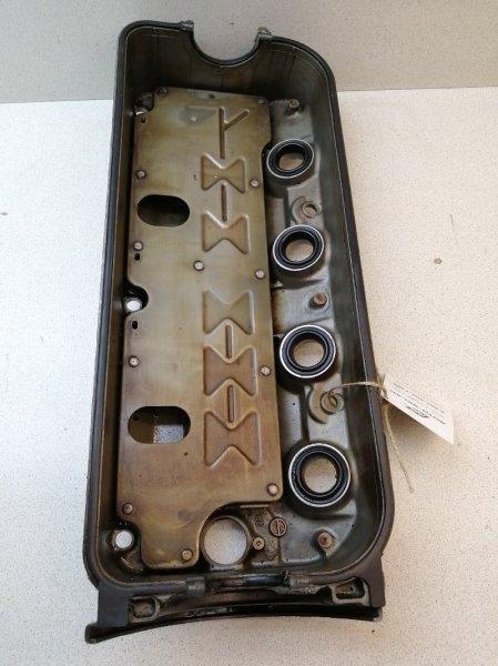Крышка головки блока цилиндров Honda Accord RA4 F23A3