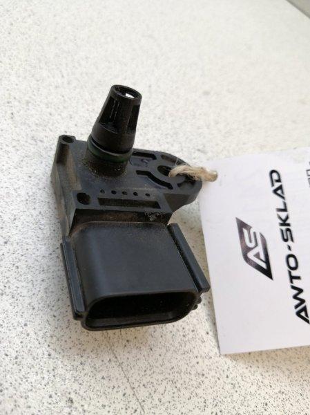 Датчик абсолютного давления Mazda Mpv LW3W L3DE