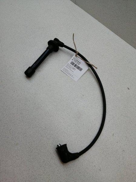 Высоковольтный провод Honda Odyssey RA6 F23A