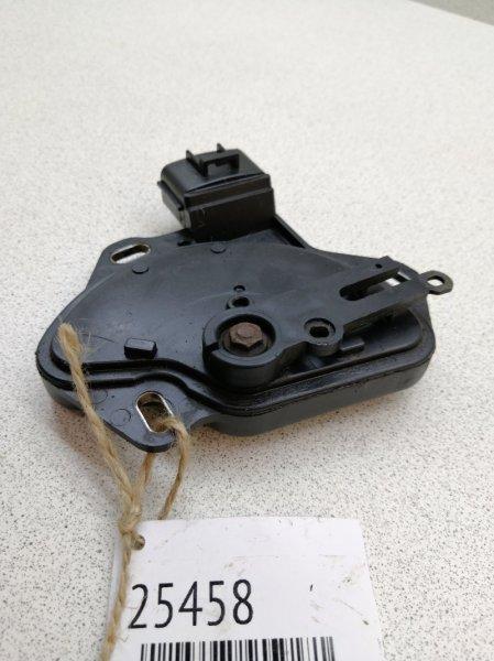 Датчик положения селектора акпп Subaru Legacy BG9 EJ25D