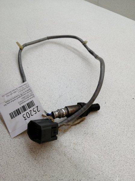 Датчик кислородный Mazda Demio DY3R ZJ
