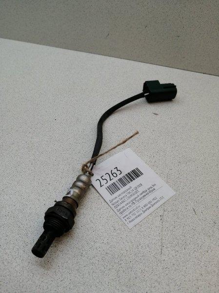 Датчик кислородный Nissan Serena TNC24 QR20DE
