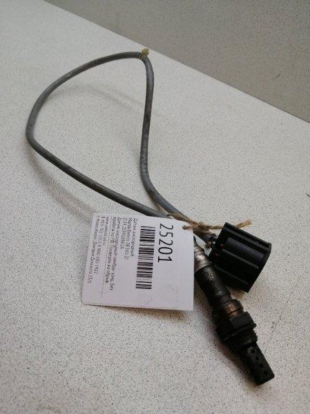Датчик кислородный Mazda Demio DE3AS ZJ