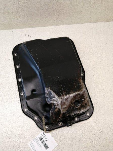 Поддон кпп Mazda Demio BK3P LFVDS