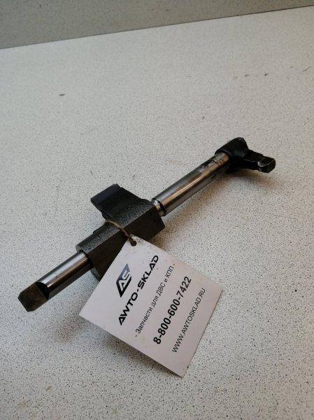 Вилка кпп Nissan Vanette SK22MN DIE22