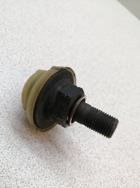Регулятор давления топлива Mazda Sentia HD5P FPDE