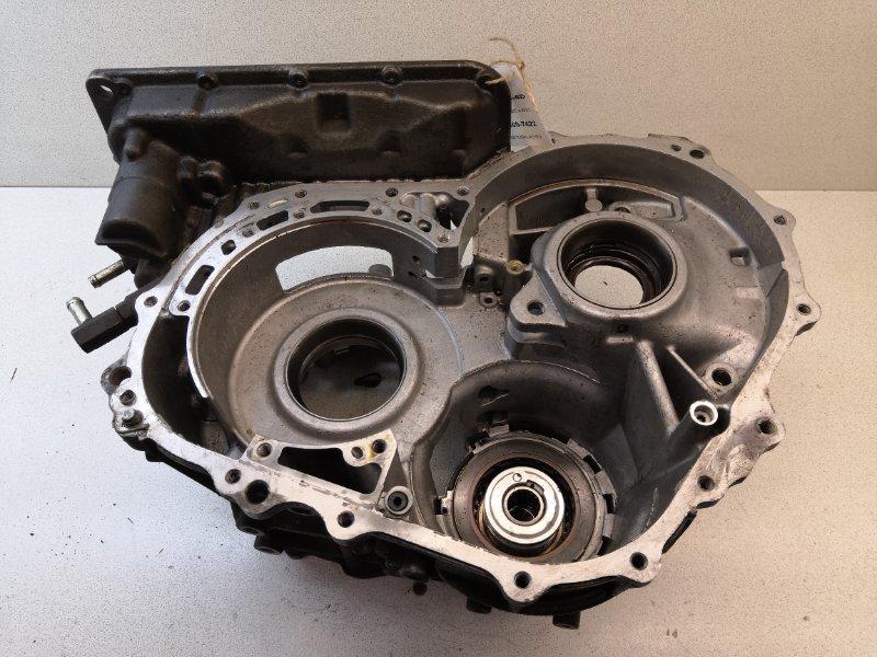 Корпус кпп Toyota Ipsum ACM21W 2AZFE