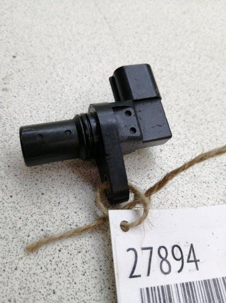 Датчик положения распредвала Mazda Axela BK3P