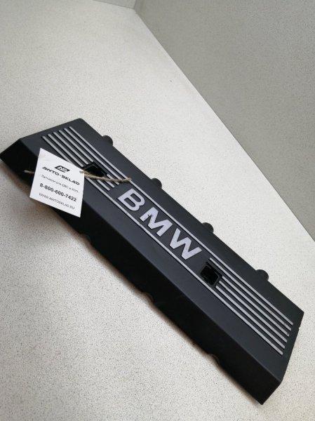 Крышка Bmw X5 E53 M62B44TU