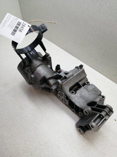Корпус масляного фильтра Bmw 5-Series E39 M52B20