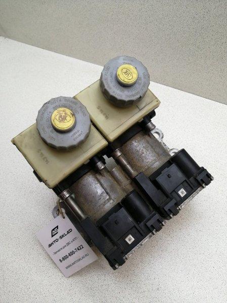 Блок управления Honda Fit GP5 LEB