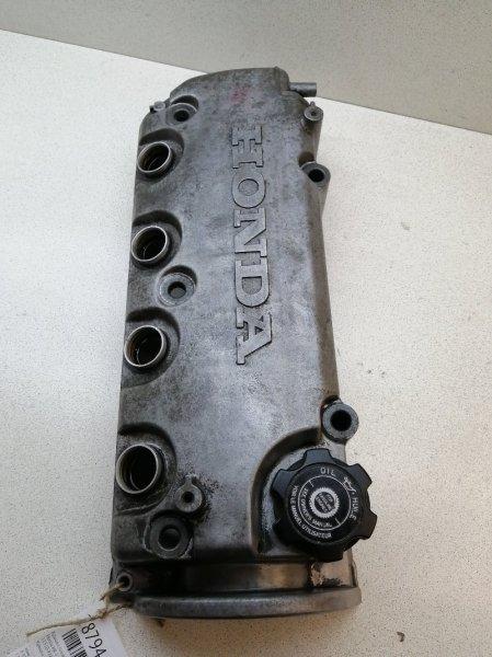 Крышка головки блока цилиндров Honda Hr-V GH3 D16A