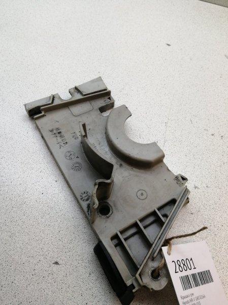 Крышка грм Honda Hr-V GH3 D16A