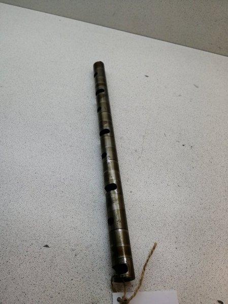 Ось коромысел Honda Stream RN1 D17A