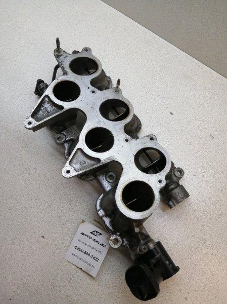 Коллектор впускной Lexus Gs350 GRS190 3GRFSE