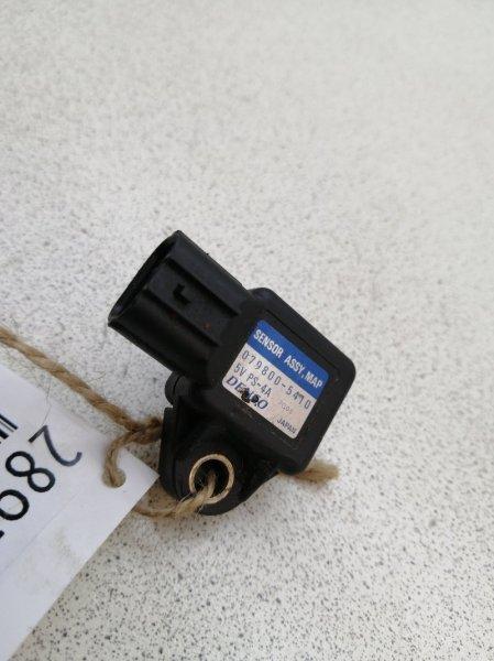 Датчик абсолютного давления Honda Civic D16W7