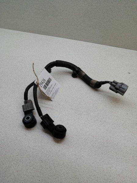 Датчик детонации Lexus Gs350 GRS190 3GRFSE