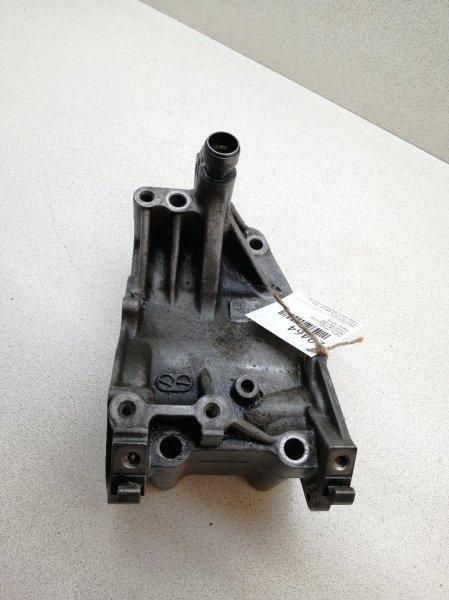 Корпус помпы Honda Cr-V RD6 K24A