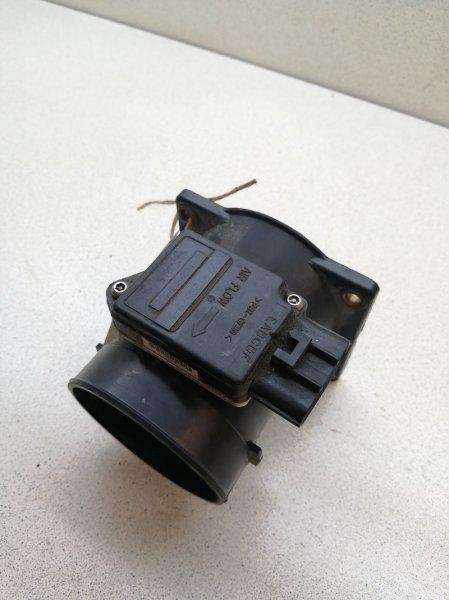 Датчик массового расхода воздуха Ford Escape 4.0L