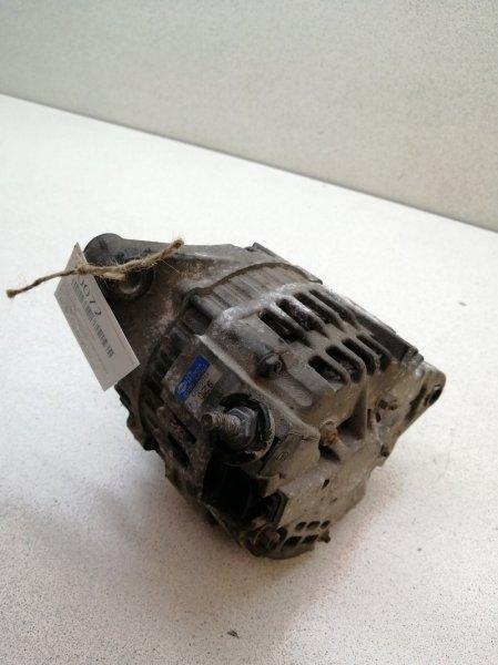 Генератор Nissan Cube ANZ10 CGA3DE