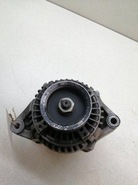 Генератор Honda Cr-V RD1 B20B