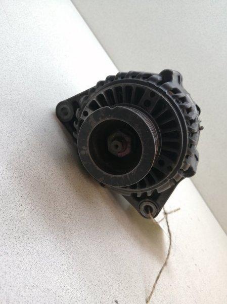 Генератор Honda Inspire UA4 J25A