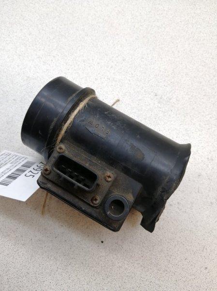 Датчик массового расхода воздуха Nissan Skylin R33 RB26DETT