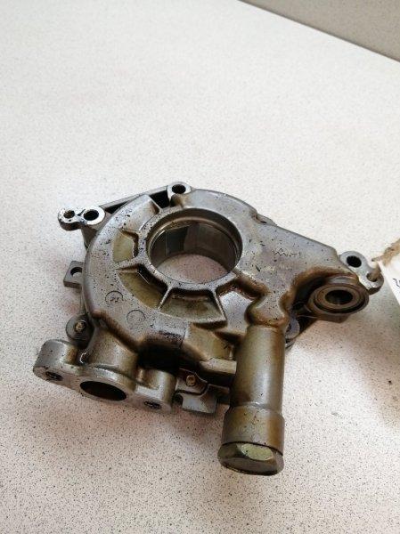 Насос масляный Infiniti M35 Y50 VQ35DE