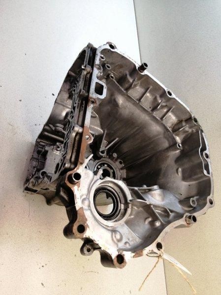 Корпус кпп Honda Accord Inspire CB5 G20A