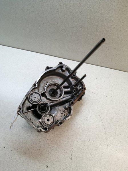 Крышка кпп Honda Accord Inspire CB5 G20A