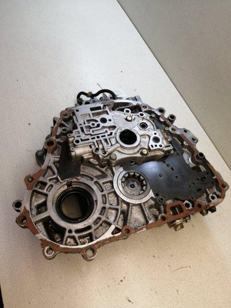 Колокол кпп Honda Accord Inspire CB5 G20A