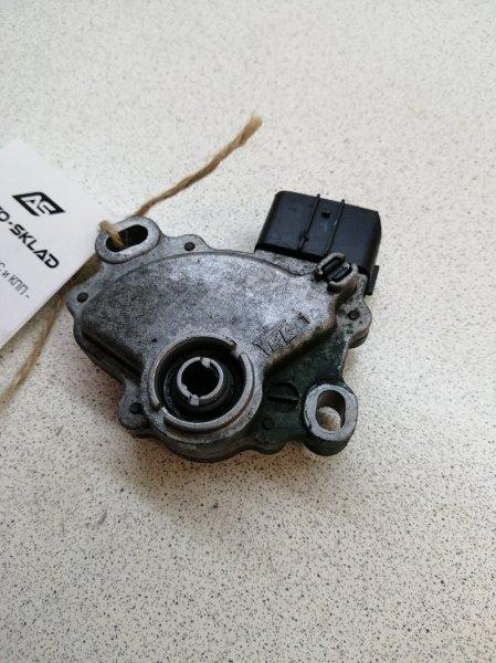 Датчик положения селектора акпп Honda Civic EN2 D15B