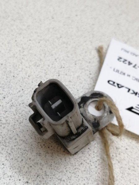 Конденсатор Toyota Premio AZT220 1AZFSE