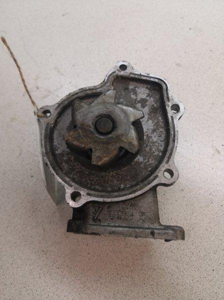 Помпа Nissan Ad VFGY10 GA15DE