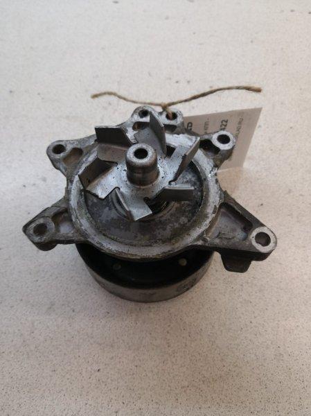 Помпа Toyota Allex ZZE122 1ZZFE