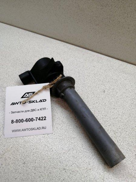Катушка зажигания Mazda Mazda6 GG3P AJDE