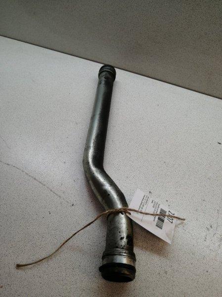 Патрубок системы охлаждения Infiniti Ex25 J50 VQ35HR