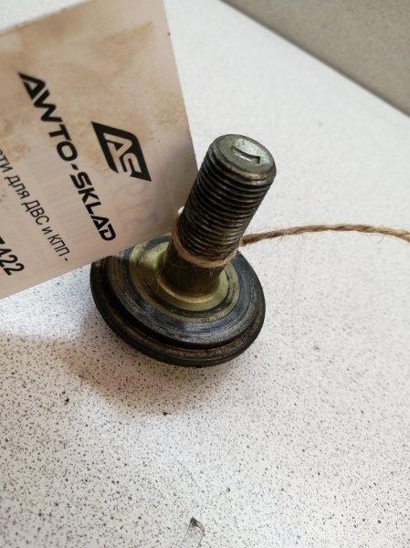 Болт шкива коленвала Toyota Windom VCV11 4VZFE