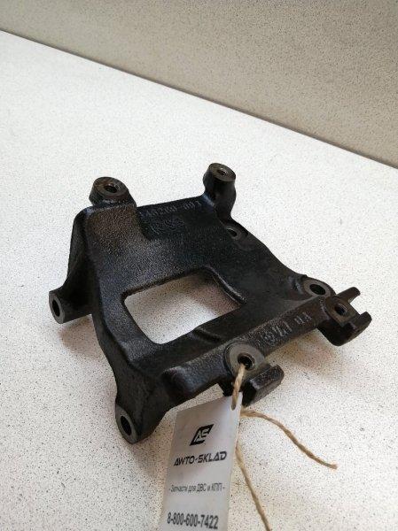 Кронштейн компрессора кондиционера Toyota Windom VCV11 4VZFE