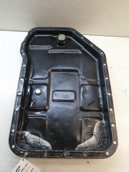 Поддон кпп Volkswagen Passat B5 AMX