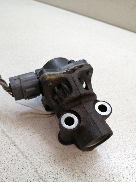 Клапан egr Mazda Mpv LW5W FSDE