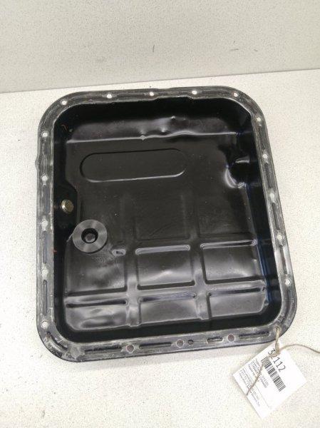 Поддон кпп Subaru Forester SF5 EJ205